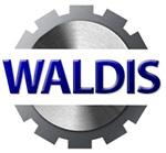 logo_waldis