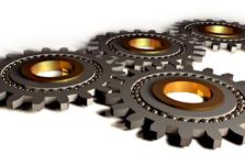 narzędzia-wiertnicze ślimaki wiertnicze głowice wiercące żerdzie rury osłonowe świdry wiertnicze