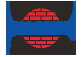 wamet_logo